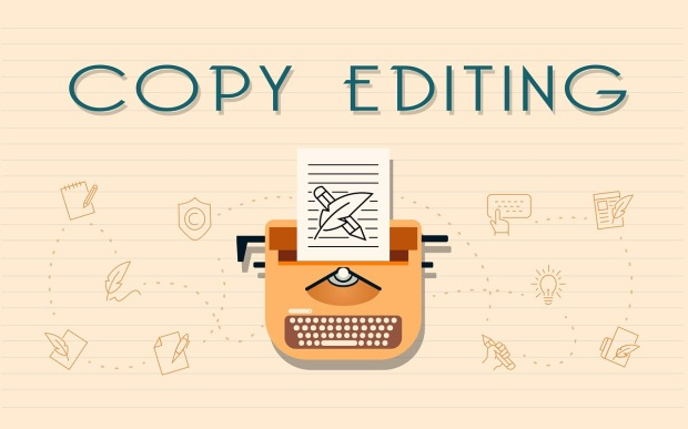 copy-editing-5469753_1280