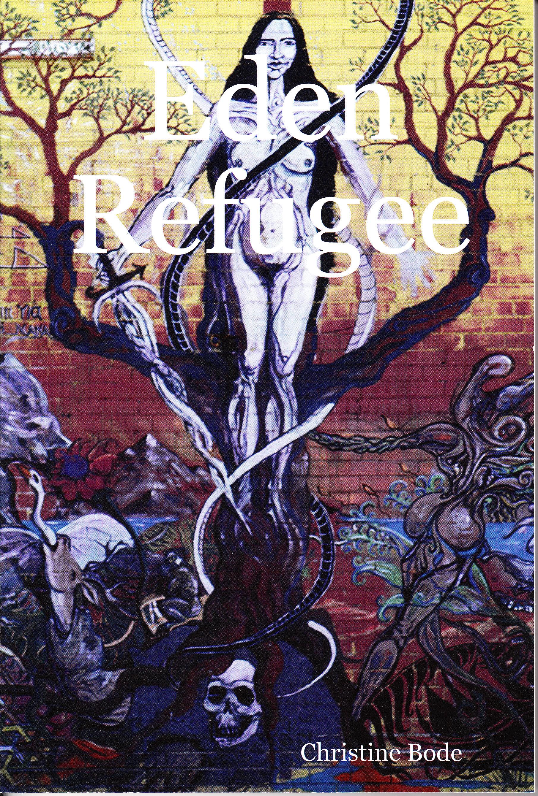 Eden Refugee