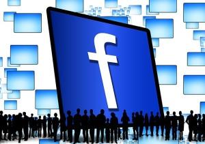 facebook-67361_640