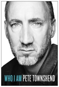 Who I Am by Pete Townshend
