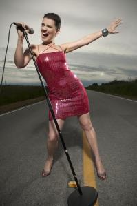 Deborah Ledon Main promo photo