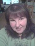 Author Elaine Calloway