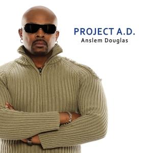 Anslem Douglas Project A.D.