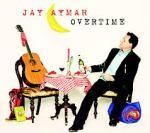 Jay Aymar Overtime
