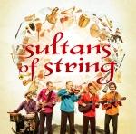 Sultans of String Quintet