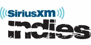 Sirius XM Indies Award
