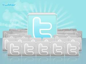 Twitter Tips & Tools