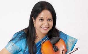 Subhadra Vijaykumar