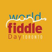 World Fiddle Day Toronto