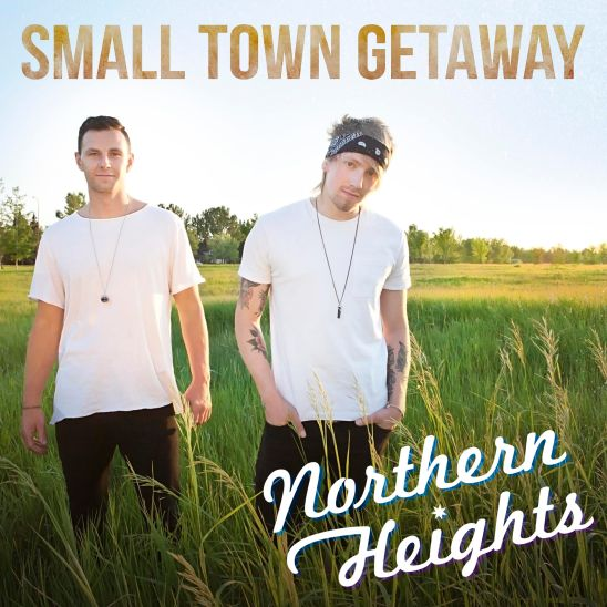 Northern Heights Small Town Getaway