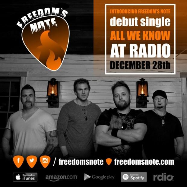 Intro-Graphic-Iteration-1-At-Radio-December-28