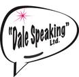 Dale Speaking