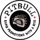 Pitbull Radio Promotions