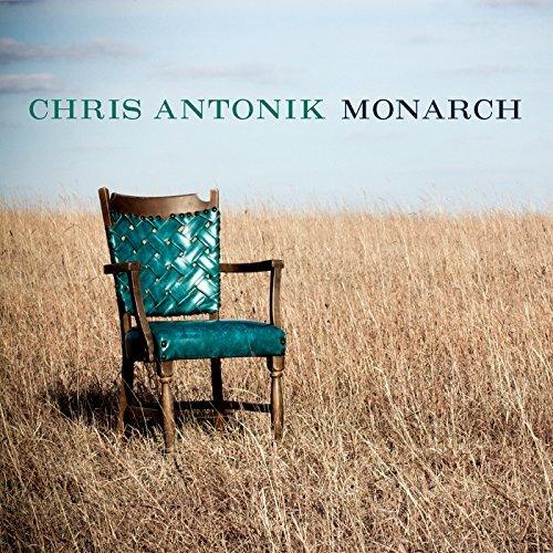 Monarch by Chris Antonik