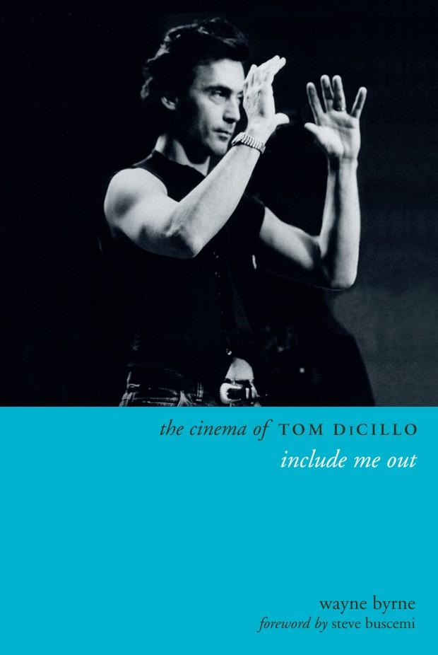 The Cinema of Tom DiCillo