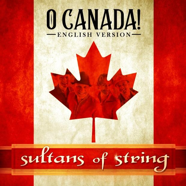 O_CANADA_3000x3000_ENGLISH