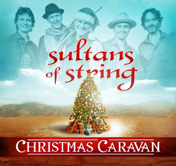 CHRISTMAS_CARAVAN_IMAGE6_WITH_TITLE_300DPI